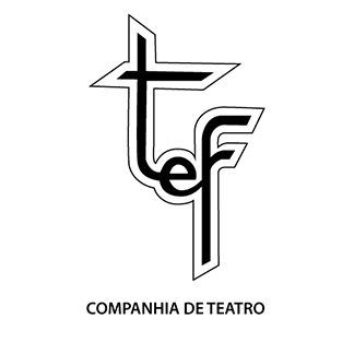 Teatro Experimental do Funchal