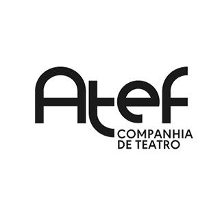 Associação Teatro Experimental do Funchal