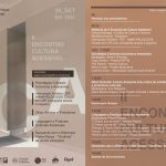 Teatro Baltazar Baltazar Dias Cultura Acessível