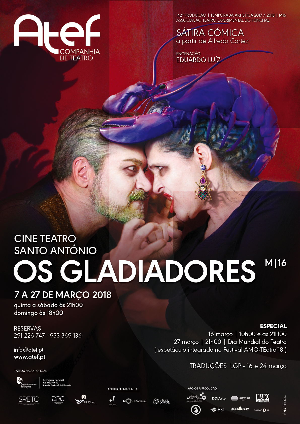 800_141_os_gladiadores_1