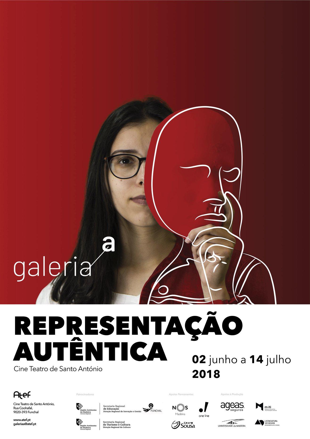 representacao_autentica