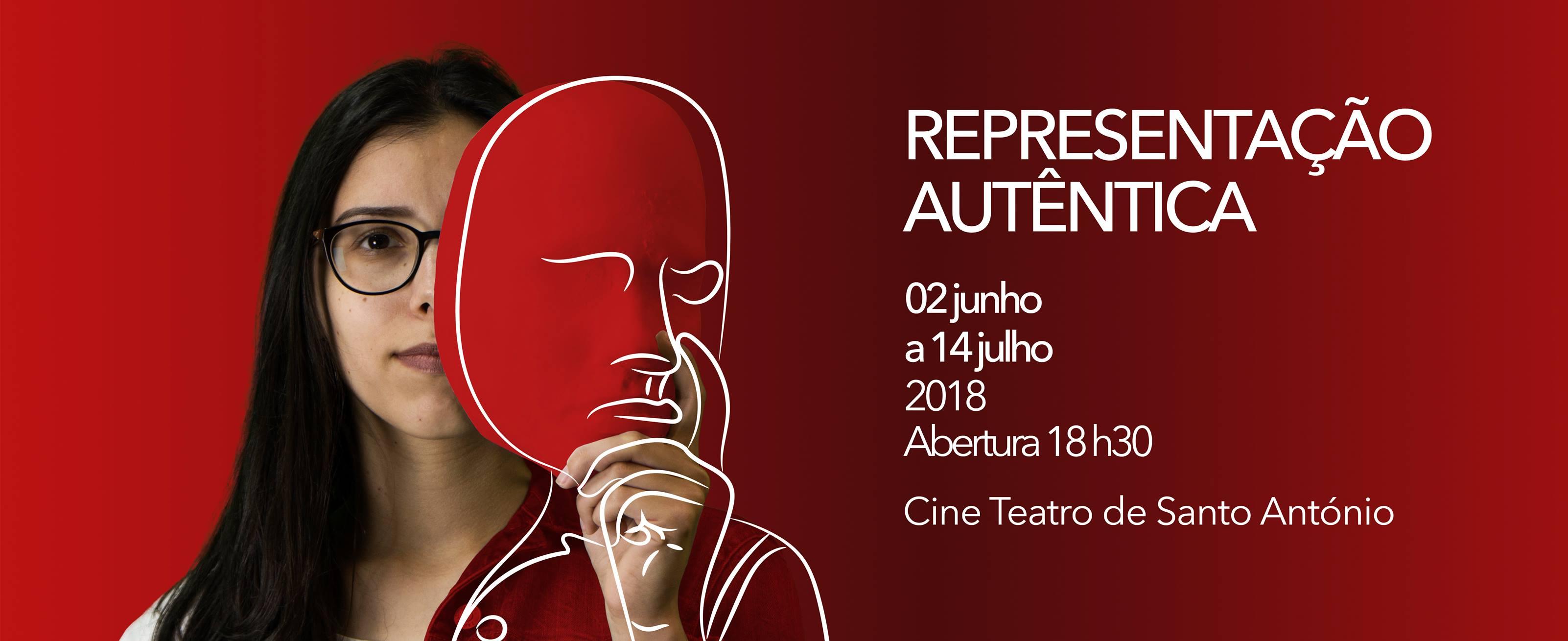 representacao_autentica_01