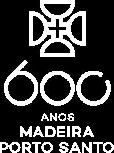 logo600anos