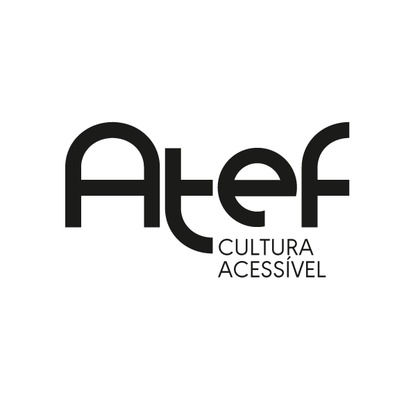 ATEF Cultura Acessível