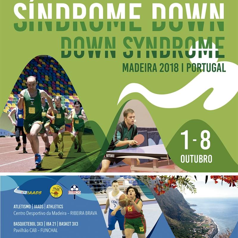 cartaz_sindrome_down