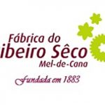 Fábrica do Ribeiro Seco