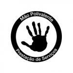 Mão Polivalente