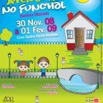 Produção 111 do Teatro Experimental do Funchal
