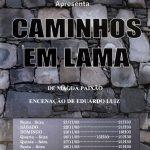 Produção 90 do Teatro Experimental do Funchal