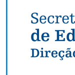 Secretaria Regional da Educação