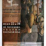Produção 65 do Teatro Experimental do Funchal