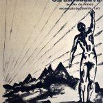 Produção 52 do Teatro Experimental do Funchal