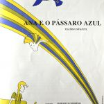 Produção 43 do Teatro Experimental do Funchal