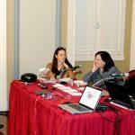 3º ENCLUDANÇA | Simpósio FREAKS e CYBORGS