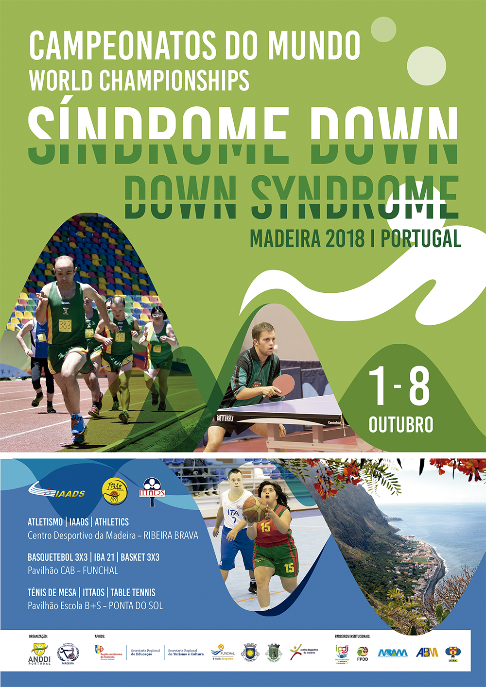 cartaz_sindrome_down
