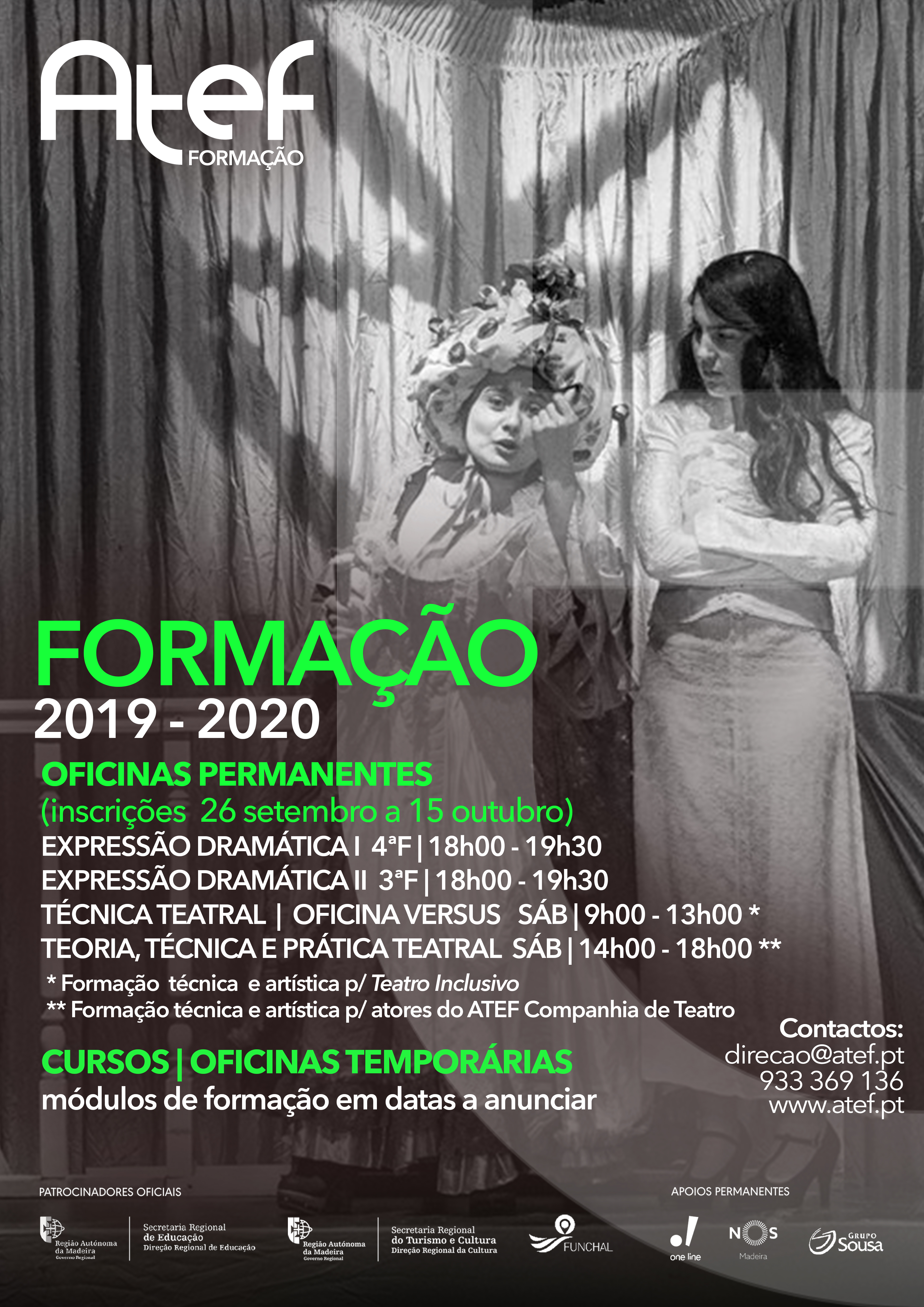 formacao2c3
