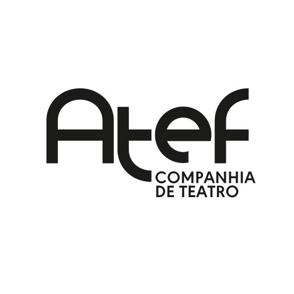 ATEF Companhia de Teatro
