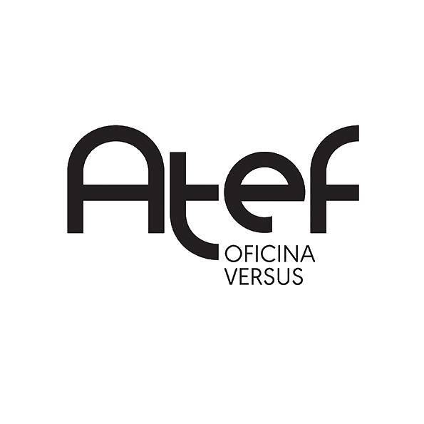ATEF Oficina Versus
