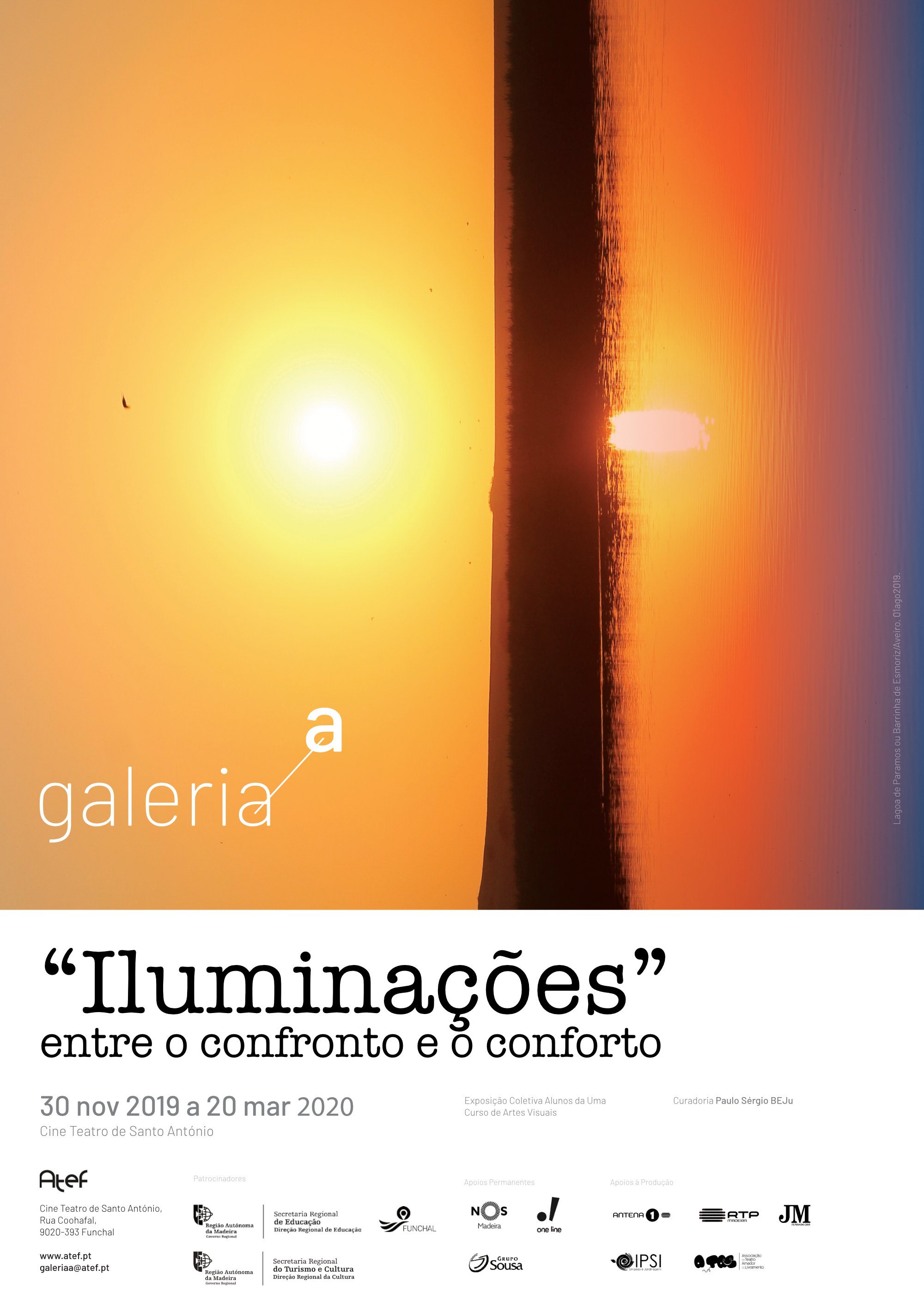 844_ga_iluminacoes_cartaz