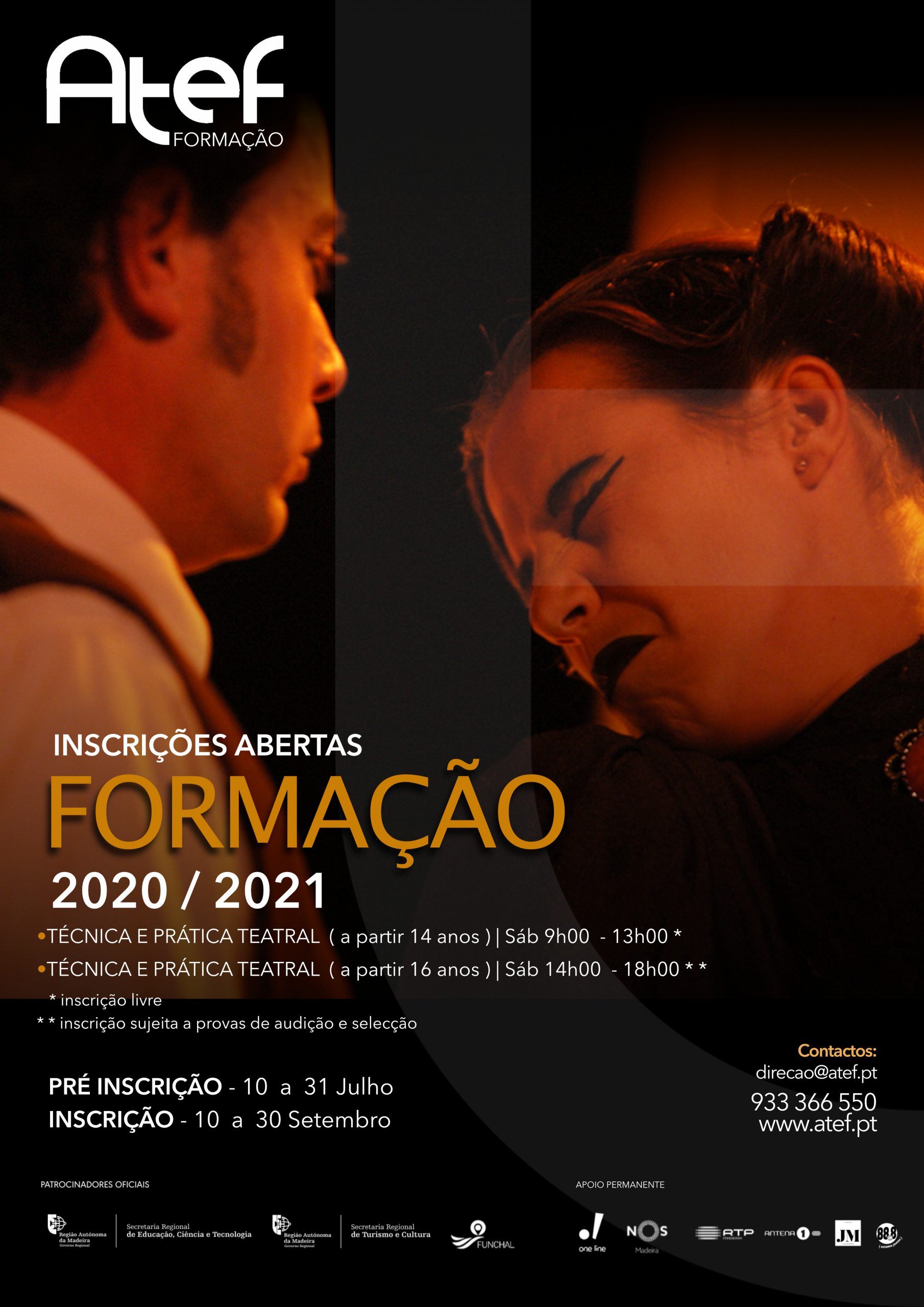 800_Formacao_2020