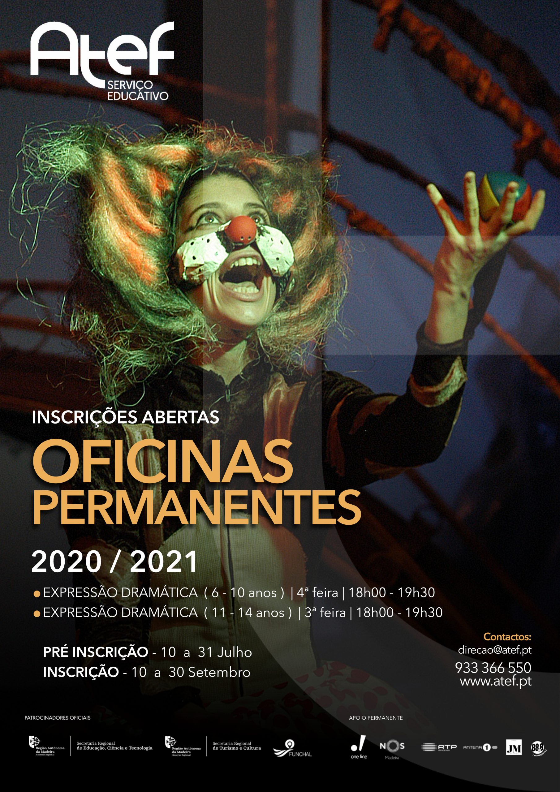 800_Ofininas_Permanentes