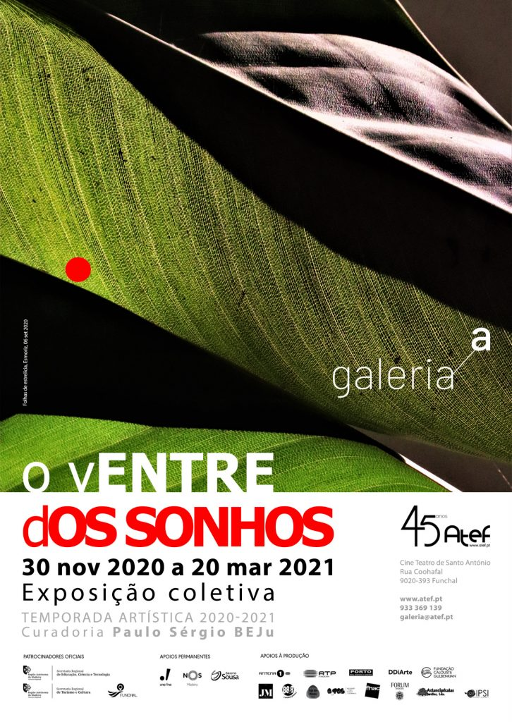 ga-cartaz-30nov2020